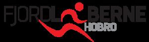 Fjordloberne-logo-300x86