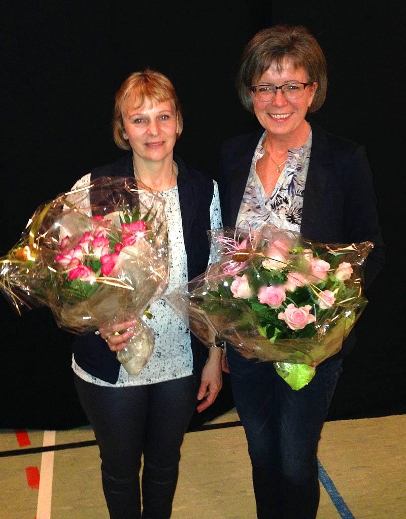 MFKI Award apr.2017