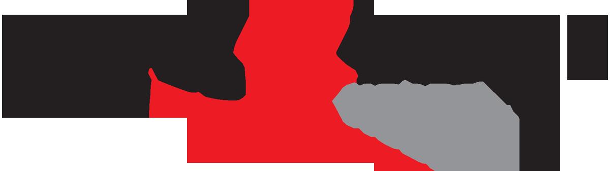 Opstart af nye løbehold – januar 2018